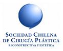 Sociedad Chilena de Cirugía Plástica