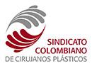 Sindicato Colombiano de Cirujanos Plásticos